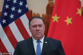 Помпео: Санкциите кон Пјонгјанг ќе бидат укинати по целосната денуклеаризација