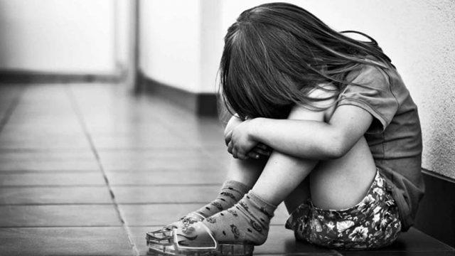 Силувано 14-годишно девојче во Кочани