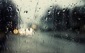 Денеска доаѓа пороен дожд со грмежи
