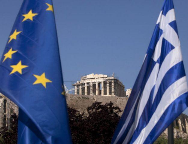 Грција најголем добитник за сметка на земјите од Вишеградската група