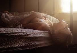 Што значат еротските сонови?