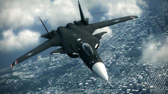 Израел собори сириски воен авион