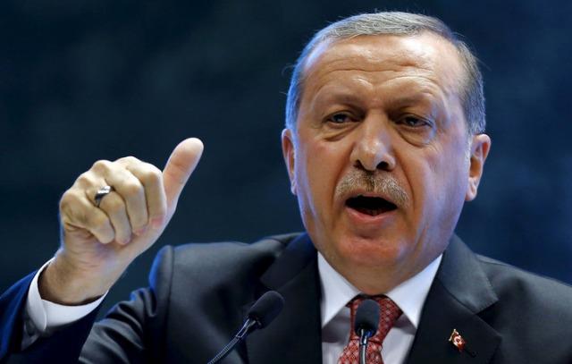 Турција не прави компромиси