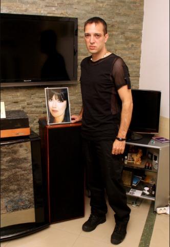 Ќе му се суди на Зоран Марјановиќ оти ја убил сопругата Јелена
