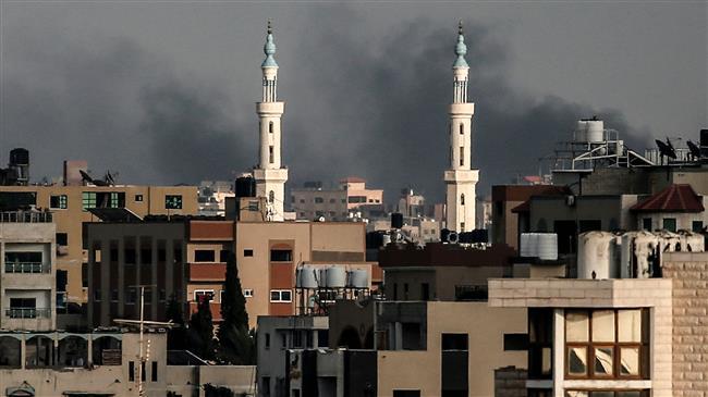 Израел и Хамас договориле примирје за да спречат разгорување на судирот
