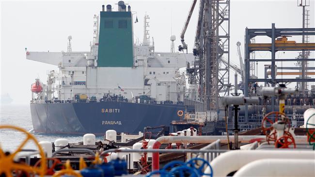 ЕУ се плаши од американската одмазда во врска со Иран, Кина пркоси