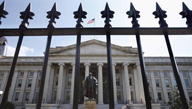 САД воведоа санкции за руска и кинеска компанија поради работење со Северна Кореја