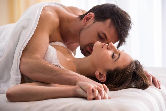 Каде грешат мажите во сексот?