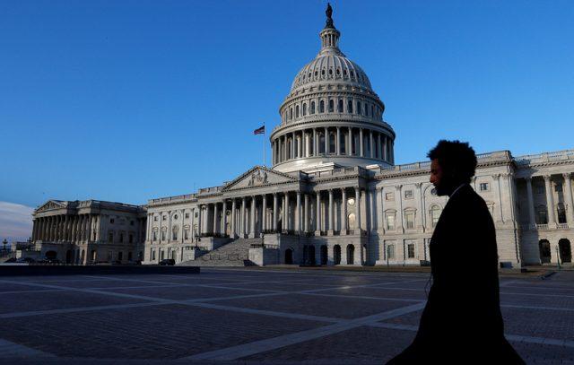Вашингтон блокирал руски активи во САД со стотици милиони долари