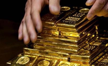 Виенски адвокат призна кражба со романска мафија на злато вредно 700.000 евра