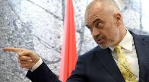 Албанија им објави војна на обложувалниците и казината