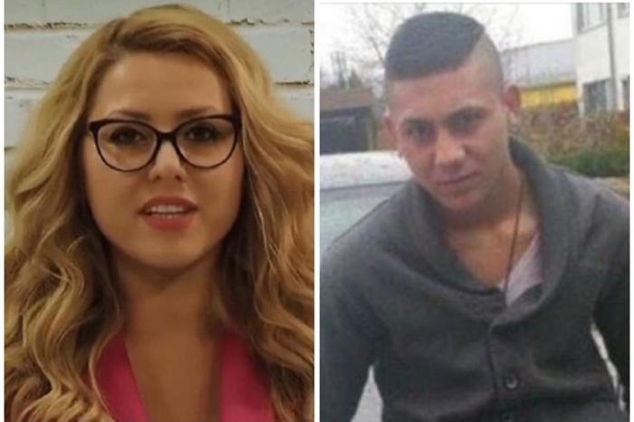 ФОТО Убиецот на бугарската новинарка, го уапсија во Германија