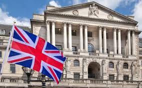 Англиската централна банка одбива на Венецуела да и врати 550 милиони долари во злато