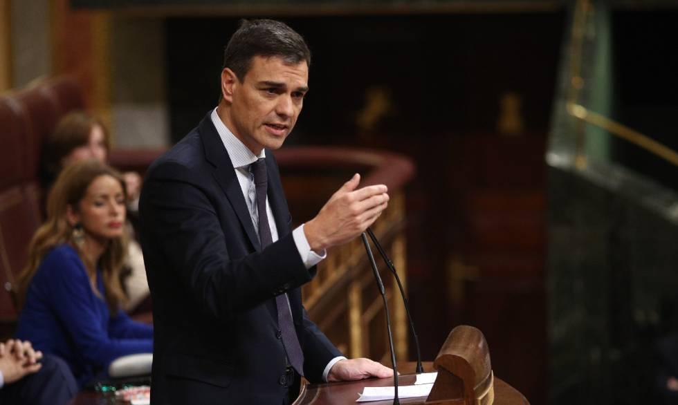 Спречен атентат на шпанскиот премиер