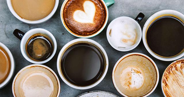 Придобивки од кофеинот кои не сте ги знаеле