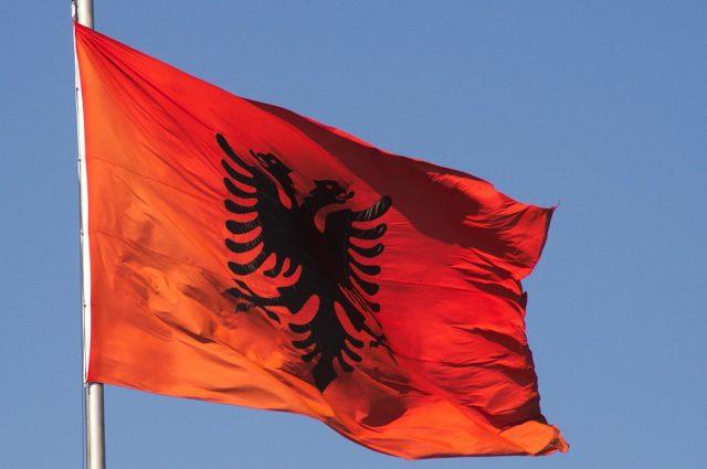 Албанија ќе претседава со ОБСЕ во 2020 година