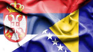 Делегациите на Косово и Албанија го напуштија состанокот на ЦЕФТА во Приштина