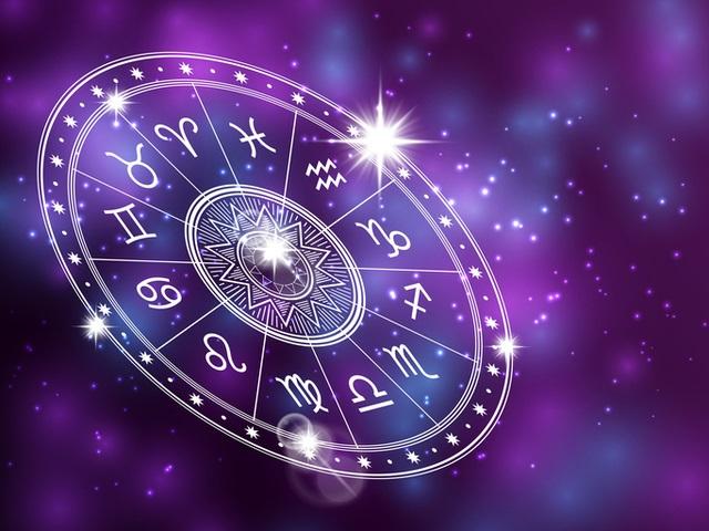 Дневен хороскоп за вторник, 16 јуни 2020 година | NetPress