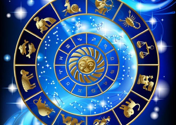 Дневен хороскоп за среда, 6 мај 2020 година | NetPress