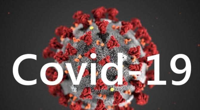 А1он: Девет дена персоналот на охридска Трансфузиологија работел, не знаеле дека пациентот имал коронавирус